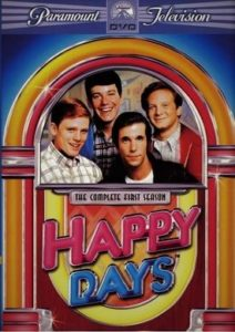 Happy Days Streaming
