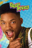 Watch Fresh Prince of Bel-Air