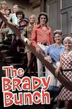 Watch The Brady Bunch