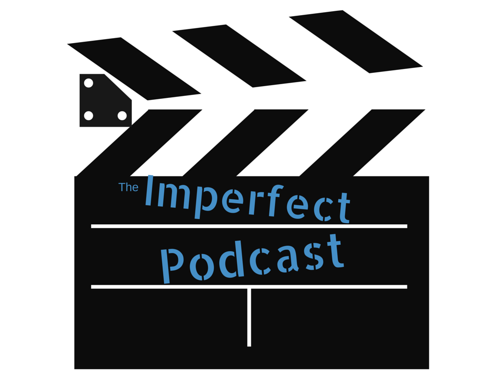 Imperfect Podcast