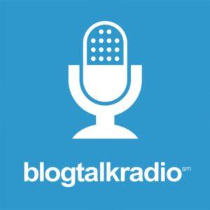Imperfect Podcast on Blog Talk Radio