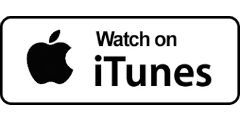 Watch People Under The Stairs on iTunes