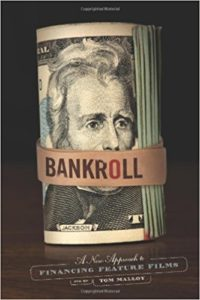 Bankroll Tom Malloy